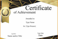 031 Martial Arts Certificate Templates Free Design Intended For Amazing Art Certificate Template Free