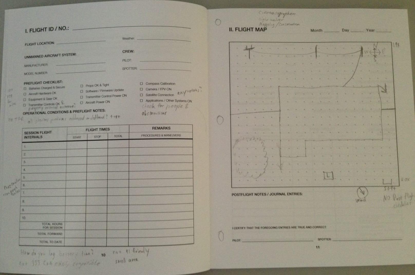 Drone Flight Log Excel Drone Hd Wallpaper Regimage With Aircraft Flight Log Template
