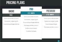 Free 6+ Sample Investor Presentation Templates In Psd | Eps Throughout Investor Presentation Template