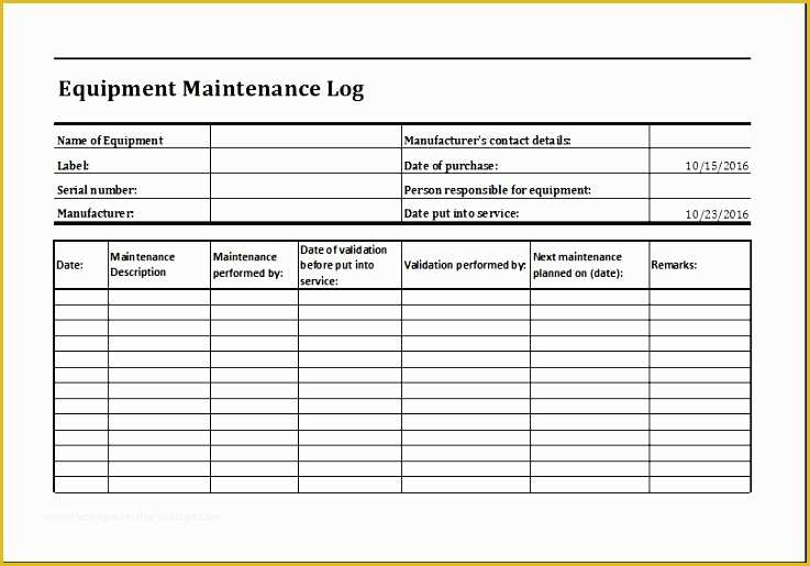 Free Drone Logbook Template Of 11 Purchase Request Form For Aircraft Flight Log Template