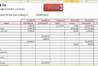 Free Drone Logbook Template Of 3 Flight Log Book Template Within Uav Flight Log Template
