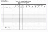 Free Truckers Log Book Template Of Truck Driver Log Book Throughout Cdl Log Book Template
