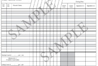 Index Of /Userfiles/Fck/Image Pertaining To Controlled Substance Inventory Log Template
