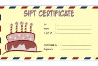 Pin On Birthday Ideas With Regard To 7 Science Fair Winner Certificate Template Ideas