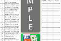 Quality Control Forms   Construction Templates Throughout Water Damage Drying Log Template