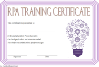 Robotics Certificate Template Free [9+ Great Designs] With Awesome 7 Science Fair Winner Certificate Template Ideas