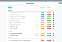 Affordable Templates: Software Development Time Estimation Throughout Simple Software Development Estimate Template