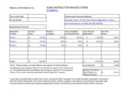 Construction Estimate Form | Template Business Intended For Free Commercial Construction Estimate Template